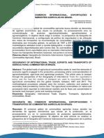 61364-218826-1-PB.pdf