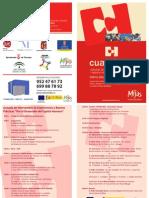 Programa Jornadas Mijas Cualifícate Nov 2010-1