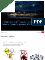 Short+circuit