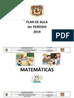 Planeación 3er período GRADO 3°.pdf