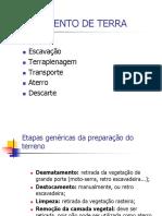 Movimentos_de_Terra.pptx