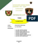 338916146-ASERTIVIDAD.docx