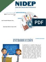 JFVS-s2a1 contabilidad administrativa.docx