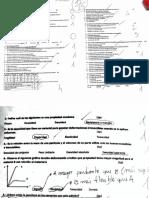 1 parcial de materiales-1.pdf