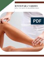 Tratamento Para Varizes - Dr. Alexandre Amato (1)