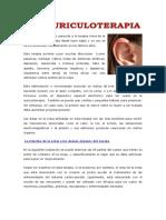 la_auriculoterapia.pdf