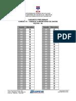 Viçosa gabarito_preliminar.pdf