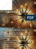 asimetracerebral (1).ppt