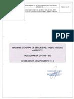 INF SEGURIDAD 002 junio.pdf