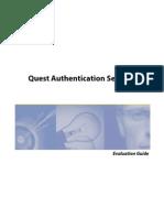 AuthenticationServices_40_EvalGuide_1