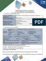 Guía para el desarrollo del componente práctico - Oracle Application Express (APEX) y Developer Data Modeler (1)