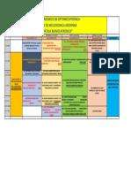 4TO TALLER DE MECA MODERNA_2.pdf
