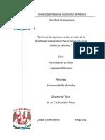 EJEMPLO MONTECARLO.pdf