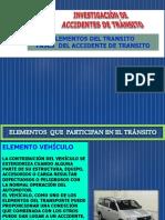 D_15_infante_20190613elementos - Fases Acc. de Transito