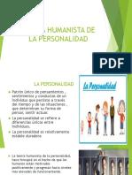 humanista