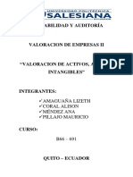 VALORACION DE ACTIVOS.docx