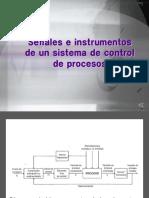 2_señales e Instrumentos