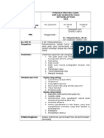 Ppk Retinoblastomass