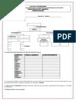 9d1ddc.pdf