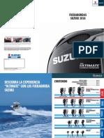 2018_Outboard_sogo-ESP-2.pdf