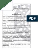Protocolo para la atención de accidentes escolares.docx
