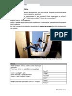 dial8_redigir_noticia.pdf