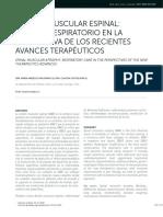 ATROFIA MUSCULAR ESPINAL.pdf