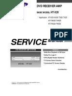 samsung_ht-x20_kx20_tx22_tx25_thx22_thx25_tkx22_tkx25.pdf