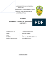 Informe 3 Bio