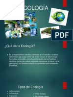 ecologia-160524043839