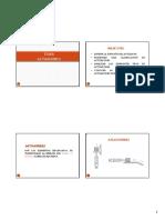 Presentacion Actuadores_ Neumaticos -Hidraulicos