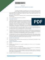 Manual Ensayo de Materiales 68-75