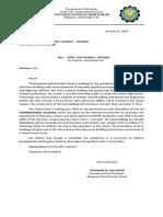 335215269-Letter-to-Mayor-for-Demolition.docx