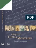 ARQUIVO TOBIAS MONTEIRO Inventário Analítico.pdf