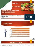 Presentación Modelo de inventarios.pptx