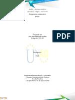 Planeación Cátedra Unadista 16-1.docx
