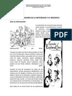 GUI DE TRABAJO 4-5.docx
