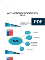 1.- M Galanti Politicas Publicas y MCA .pptx.pdf