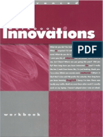 Workbook Innovations AD
