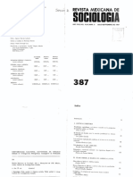 Stern-Steve-Feudalismo-Capitalismo-y-El-Sistema-Mundial-Revista-Mexicana-de-Sociologia.pdf