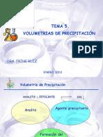 122472305-Tema-5-Volumetrias-de-Precipitacion.pdf