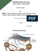 SESIÓN  7 - PETROLOGÍA.pptx