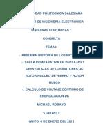122320538-Maquinas-Motores-Dc.docx