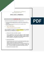 TERCERA UNIDAD - sexualidad 2.docx