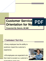 CustomerService_NursingOrientation