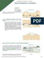 7. LEVANTAMIENTOS TOPOGRÁFICOS – PLANIMETRÍA.pdf
