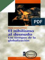 el_nihilismo_desnudo_franz_hinkelammert.epub