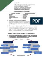 ACTIVIDADES BIOLOGÍA.docx