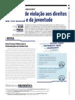 ECA-Prevenção-da-violação-aos-direitos-da-infância-e-da-juventude.pdf