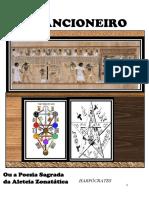 Cancioneiroescritos.pdf (Salvo Automaticamente)
